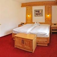 SCHÖLZHORN | Hotelzimmer