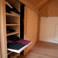 SCHÖLZHORN | Kleiderschrank
