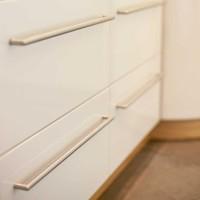 SCHÖLZHORN | Küchenfront